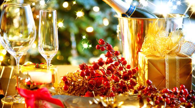 Звідки взявся Старий Новий рік, і де його відзначають
