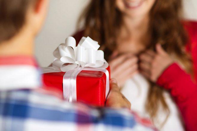 10 подарунків на 8 Березня своїми руками: зі смаком і від душі
