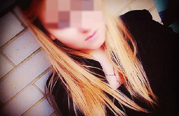 Під час сексу дівчина пісяє фото 334-93
