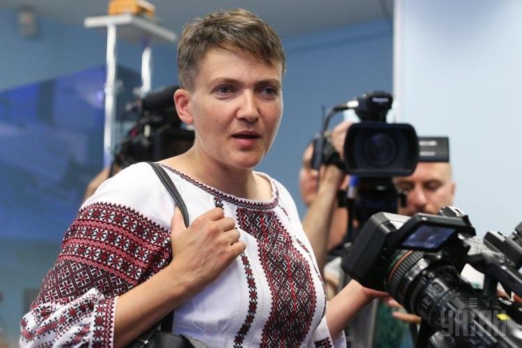 Савченко камери2