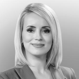 Оксана Гутцайт