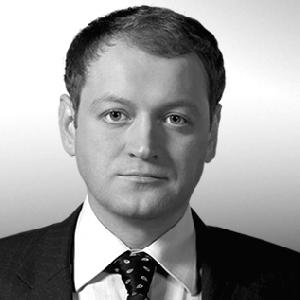 Петр Демьянчук