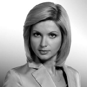 Інна Шевченко