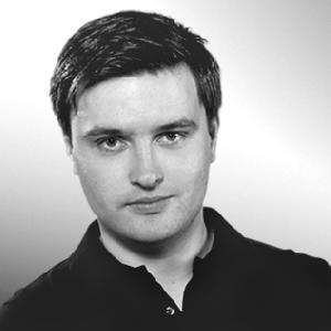 Андрей Ковальский