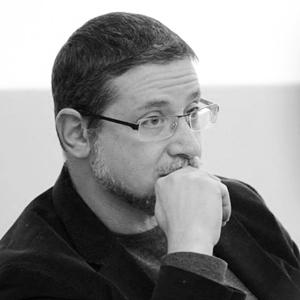 Валерій Пекар