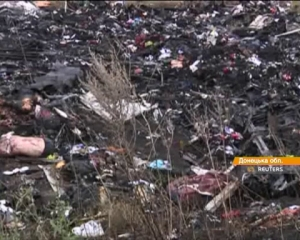фото погибших в автокатастрофах в