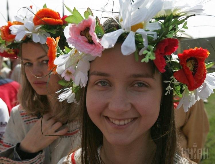 14 серпня православні тагреко-католики святкують Медовий Спас