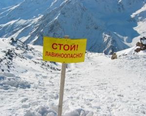 """Мы видим необходимость в повышении тарифов """"Укрзализници"""" в нынешнем году , - Кравцов - Цензор.НЕТ 656"""