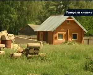 С начала 2014 года материальную помощь для нужд Вооруженных сил Украины предоставили 18 стран мира, - Минобороны - Цензор.НЕТ 2655