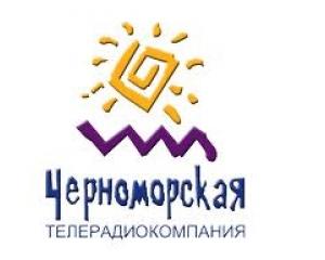 n-share-ICTV-ALL_ictv_2014_03_03_thumbnail-20140303152931n.jpg