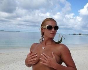 Жена с отвисший грудью фото 140-14