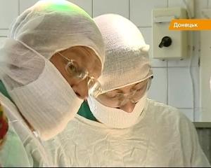 Медосмотр методика видео, сперма крупно фото