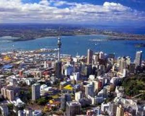 Нова Зеландія – найкраща країна для ведення бізнесу, Україна не потрапила в сотню