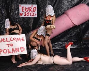 Проститутки станция партизанская