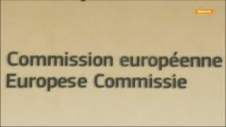 Держим кулаки: сегодня Европейский Совет рассмотрит отмену виз для украинцев