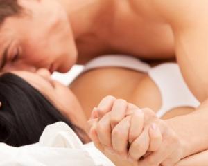 Нжний секс навчання для починаючих выдео