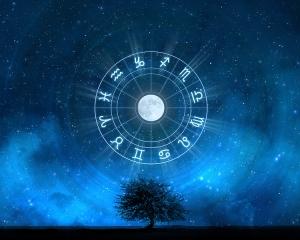 Кто по гороскопу с 26 июня