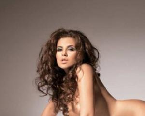 Голые спортсменки обнажены на фото  это голый спорт на devahy