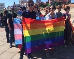 места встреч геев на вднх