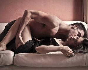 Фот о секс