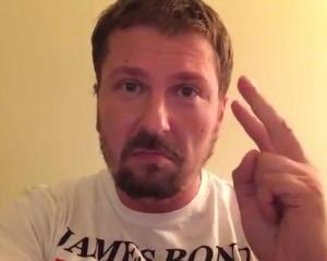 Участник одесского антимайдана, российский националист Раевский обвинил Кремль в сознательном провоцировании трагедии 2 мая - Цензор.НЕТ 4960