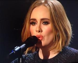 Adele все альбомы скачать торрент - фото 11