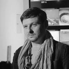 Андрій Булгаров