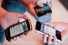 smartphones-nts_2