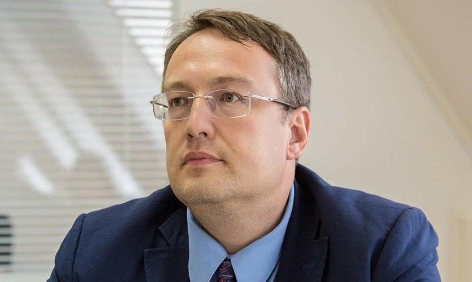 Суд отправил николаевских мажоров под домашний арест
