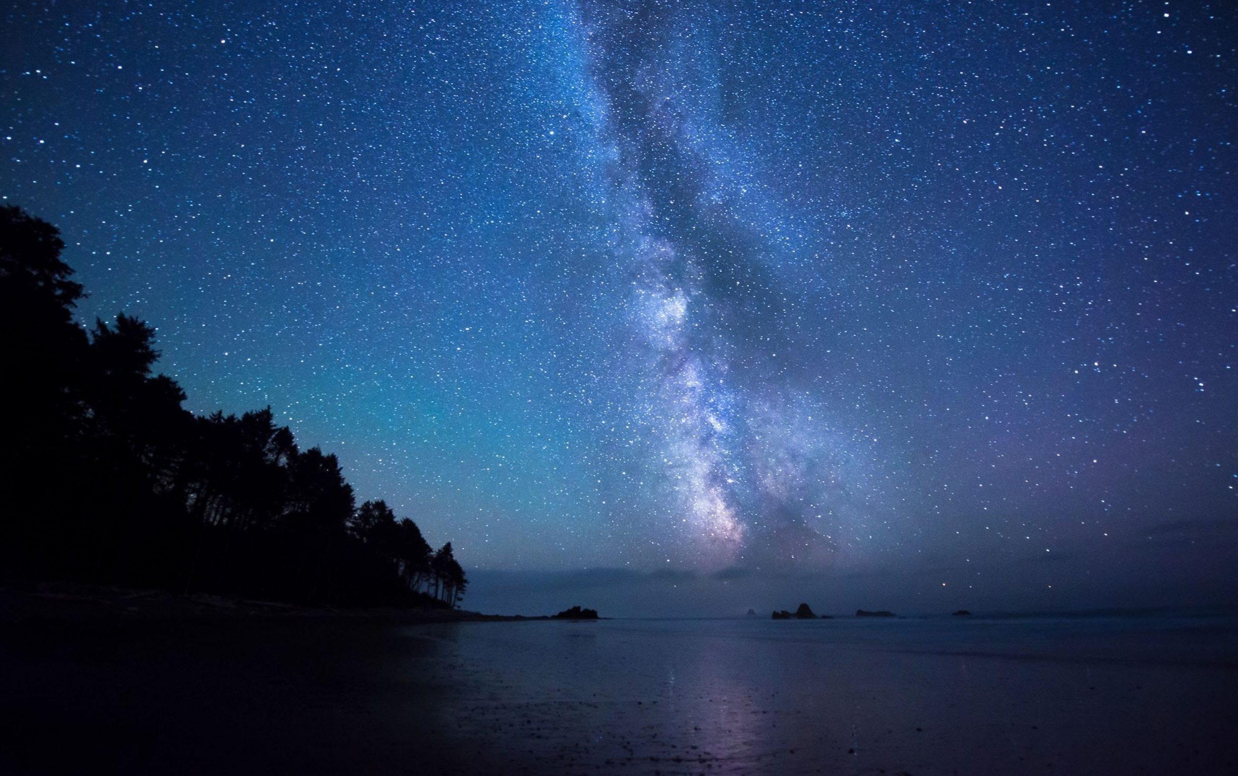 Ученый пояснил, почему земляне вплоть доэтого времени необнаружили инопланетян