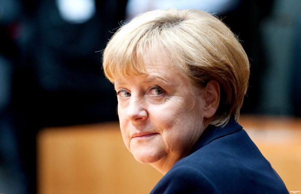 УОлланда назвали условия для встречи сМеркель, Путиным иПорошенко
