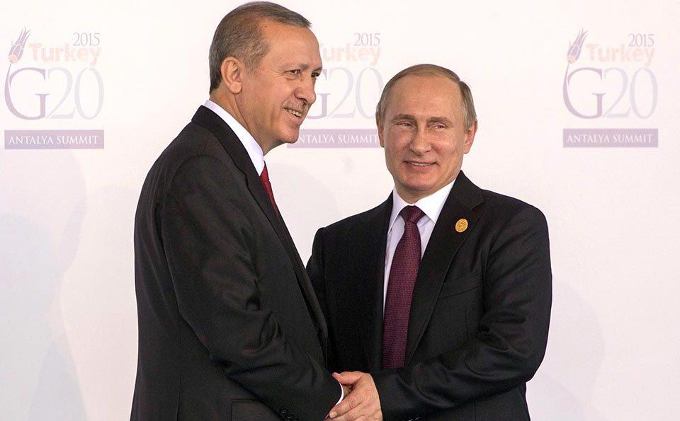 Картинки по запросу Мир за Путина
