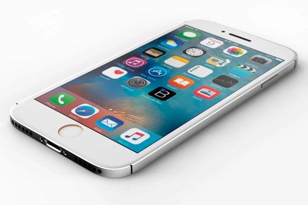 Стала известна официальная стоимость новых iPhone 7 вКазахстане