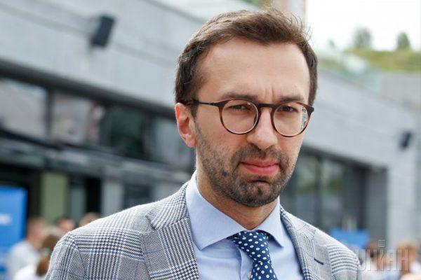 Лещенко уже дал НАБУ предварительные объяснения поповоду покупки квартиры— Сытник