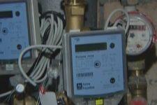 В Украине могут поднять цены на электроэнергию для населения