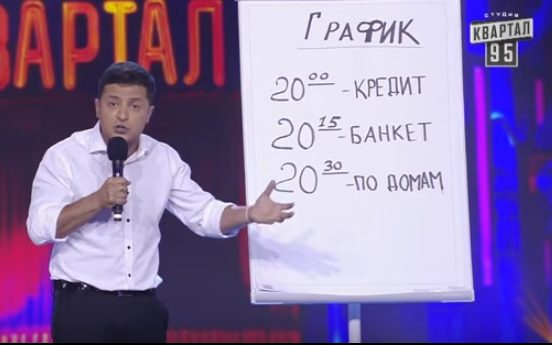 Конгресс США в этом году выделит Украине $560 млн помощи - Цензор.НЕТ 7988