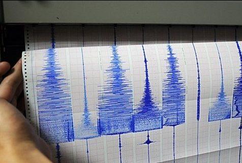 землетрус3