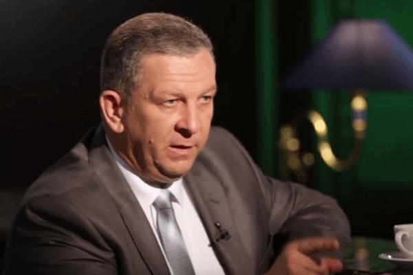 Минсоцполитики: В 2017-ом депозиты будут учитывать при назначении субсидий