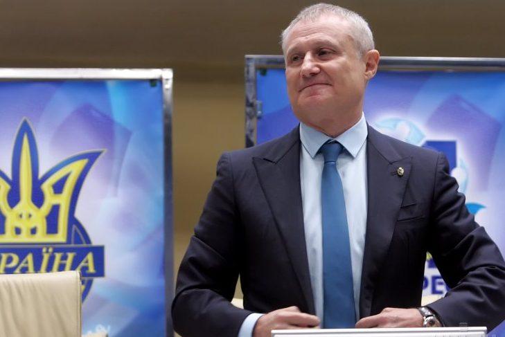 КИРГИЗСКАЯ ВОНЮЧАЯ СРАНЬ: Финал Лиги Чемпионов 2018 пройдет вКиеве