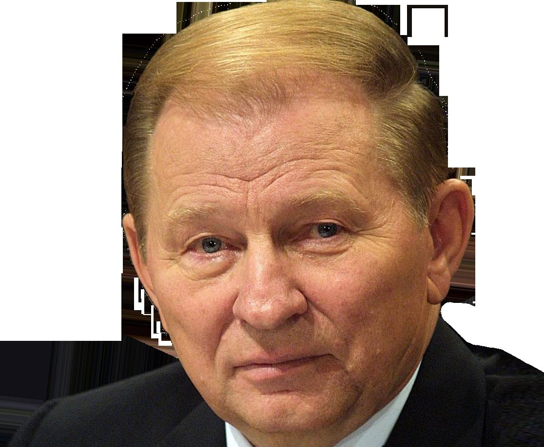 Настоящий негодяй: пропагандист Филлипс провоцировал Жемчугова впроцессе освобождения