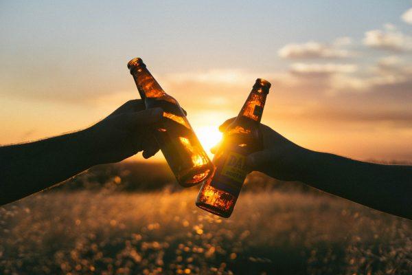 Министр финансов  желает  поднять акцизы на спирт  итабак доуровняЕС