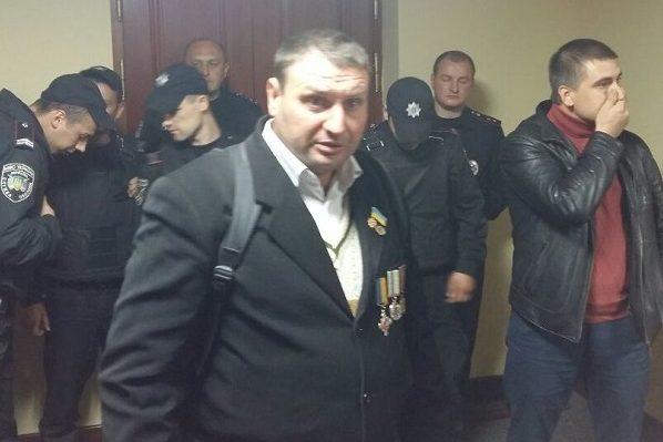 ВКиеве запретили продажу алкоголя с23.00 до10.00