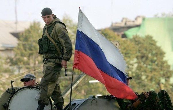 Воккупированном Луганске убили высокопоставленного русского офицера— ГУР