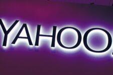yahoo-purple-sign-1920