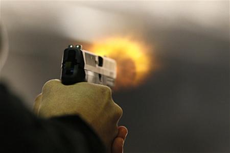 стрілянина2