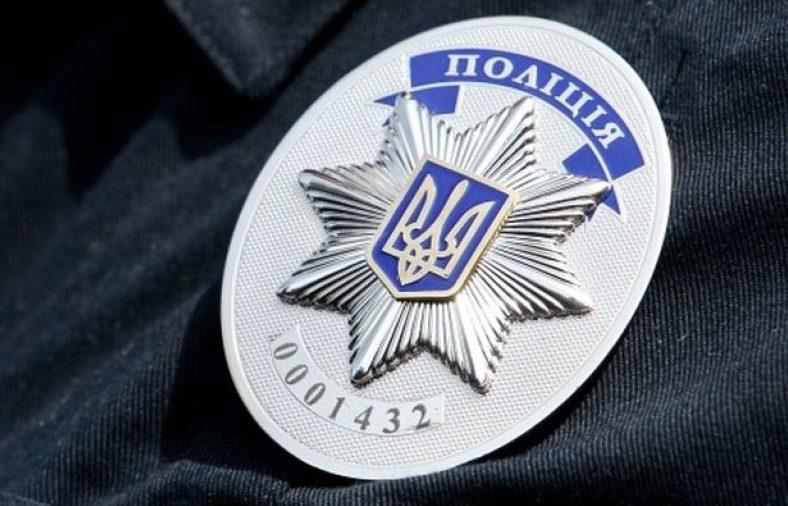 Аваков считает, что сначала нужно подчиниться полицейскому, апотом оспаривать его действия
