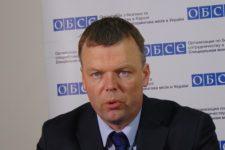 Олександр Хуг