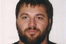 Олександр Пугачов вбивця дніпро торнадо
