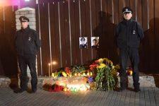 поліцейських вбили2