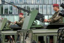 a_polskie_oruzhejniki_speshat_horosho_zarabotat_na_vojne_v_ukraine